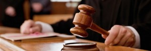 21399.35340-Juiz-tribunal