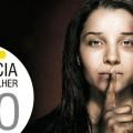 19 de abril – Movimento em favor das mulheres