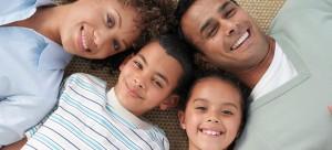 APRENDA_familia_filhos_600x272_77005160