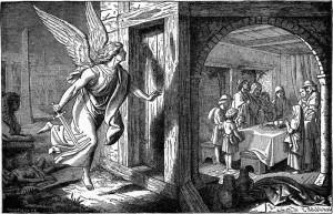 anjo-egito-arcauniversal