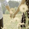 Hoje é quinta, dia de terapia do amor… você sabia que a sintonia entre o casal deixa o cérebro mais forte?