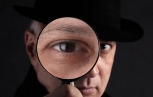 Espionagem2-e1373665880568