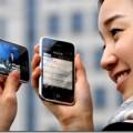Quanto tempo você gasta nas teclas do celular?
