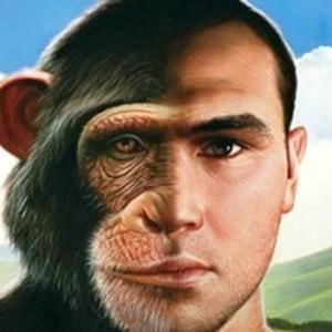 homem-macaco-medio