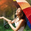 Existe receita para a felicidade?
