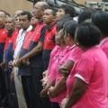 Ex-detento é consagrado a voluntário do UNP no Maranhão