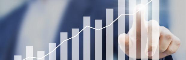 4 passos para o sucesso financeiro