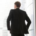A ferramenta essencial para alcançar o sucesso financeiro